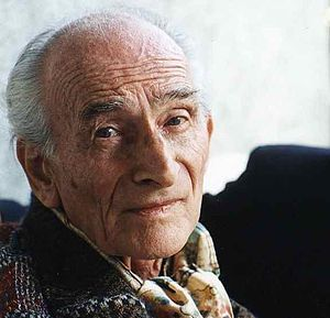 Best quotes by Balthus