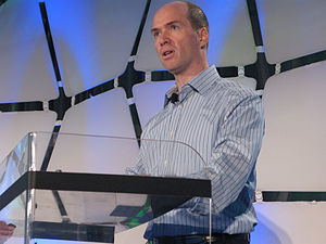 Best quotes by Ben Horowitz