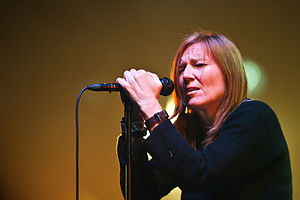 Best quotes by Beth Gibbons
