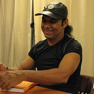 Best quotes by Bikram Choudhury