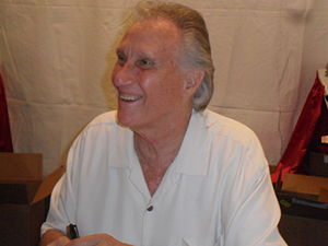 Best quotes by Bill Medley