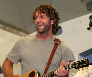 Best quotes by Billy Currington
