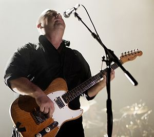Best quotes by Black Francis