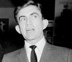 Best quotes by Blake Edwards