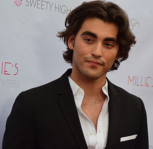 Best quotes by Blake Michael