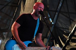 Best quotes by Bob Mould