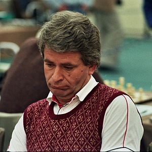 Best quotes by Boris Spassky