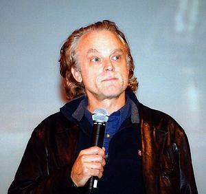 Best quotes by Brad Dourif