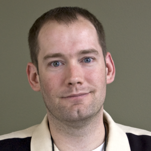 Best quotes by Brandon Mull