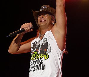 Best quotes by Bret Michaels