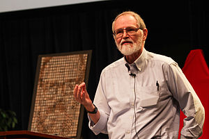 Best quotes by Brian Kernighan