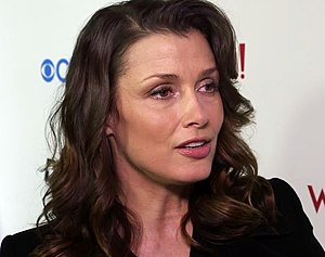 Best quotes by Bridget Moynahan