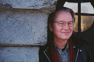 Best quotes by Bruce Sterling