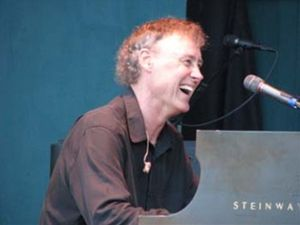 Best quotes by Bruce Hornsby