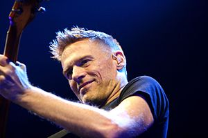 Best quotes by Bryan Adams