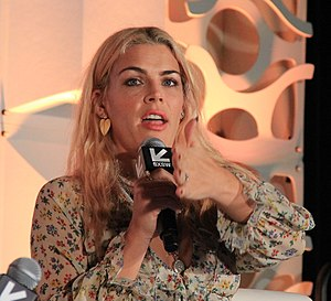 Best quotes by Busy Philipps