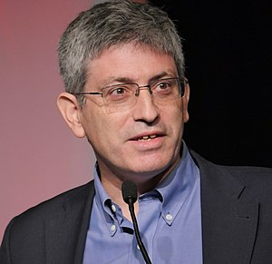 Best quotes by Carl Zimmer
