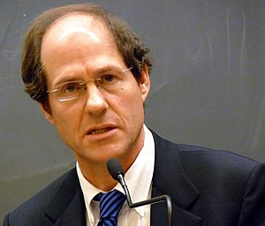 Best quotes by Cass Sunstein