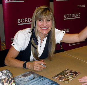 Best quotes by Catherine Hardwicke