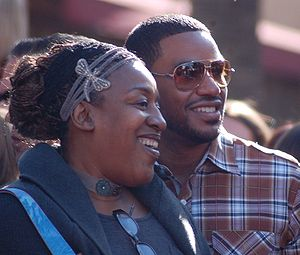 Best quotes by Laz Alonso