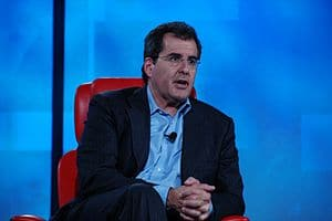 Best quotes by Peter Chernin