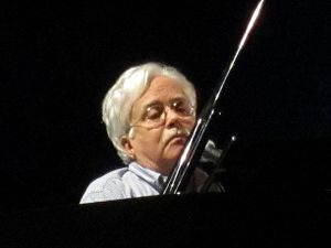 Best quotes by Van Dyke Parks