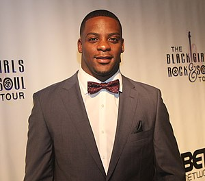 Best quotes by Clinton Portis