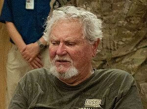 Best quotes by Clive Cussler