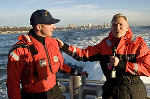 Best quotes by Sam Champion