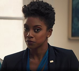 Best quotes by Condola Rashad