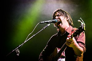 Best quotes by Conor Oberst