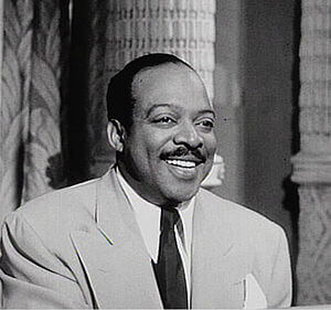 Best quotes by Count Basie