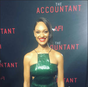 Best quotes by Cynthia Addai-Robinson