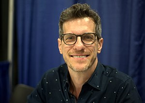 Best quotes by Brian Selznick