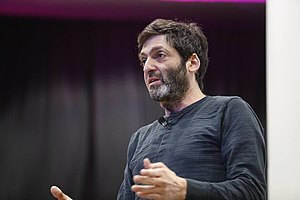 Best quotes by Dan Ariely