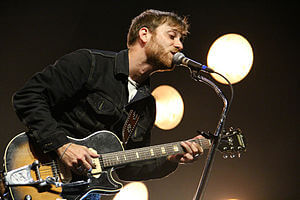 Best quotes by Dan Auerbach