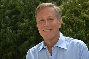 Best quotes by Dana Gioia