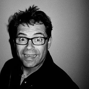 Best quotes by Dana Gould