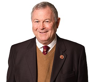 Best quotes by Dana Rohrabacher