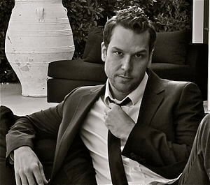 Best quotes by Dane Cook