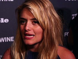 Best quotes by Daphne Oz