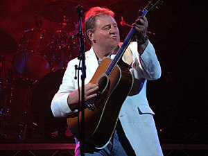 Best quotes by Greg Lake