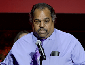 Best quotes by Daryl Davis
