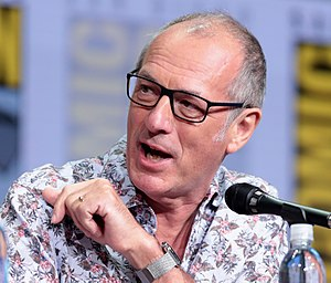 Best quotes by Dave Gibbons