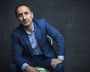 Best quotes by David Droga