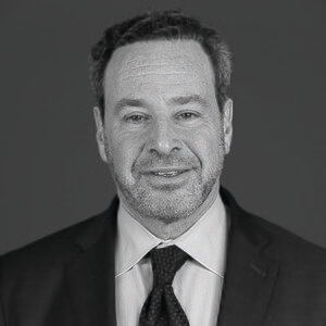 Best quotes by David Frum