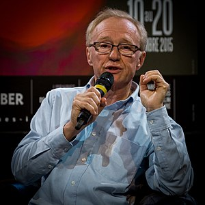 Best quotes by David Grossman