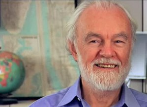 Best quotes by David Harvey