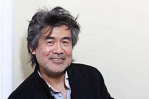 Best quotes by David Henry Hwang
