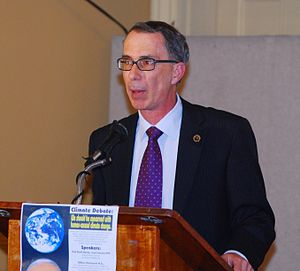 Best quotes by David Karoly